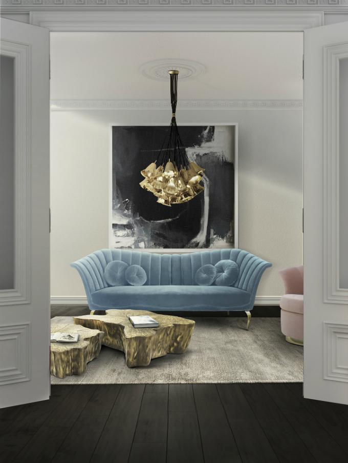 Wohnzimmer Mit Blaue Tne U Neue Trends Wohnzimmer Mit Blaue Tne U Neue Trends  Wohnzimmer Mit.