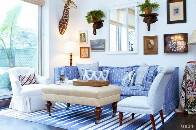 Wohnzimmer mit blaue Töne – Neue Trends_7  Wohnzimmer mit blaue Töne – Neue Trends Wohnzimmer mit blaue To  ne     Neue Trends 7