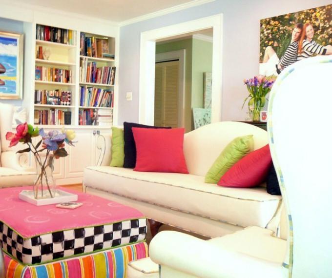 Wohnzimmerideen – bringen Sie Frühling in Ihr Wohnzimmer_1  Wohnzimmerideen – bringen Sie Frühling in Ihr Wohnzimmer Wohnzimmerideen     bringen Sie Fru  hling in Ihr Wohnzimmer 1