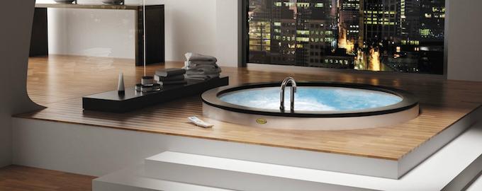 12 Dekoideen Für Badezimmer Und Badgestaltung Wohnen Mit