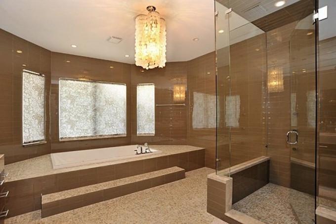 10 Dekoideen für Badezimmer und Badgestaltung_3 badgestaltung 12 Dekoideen für Badezimmer und Badgestaltung 10 Dekoideen fu  r Badezimmer und Badgestaltung 3