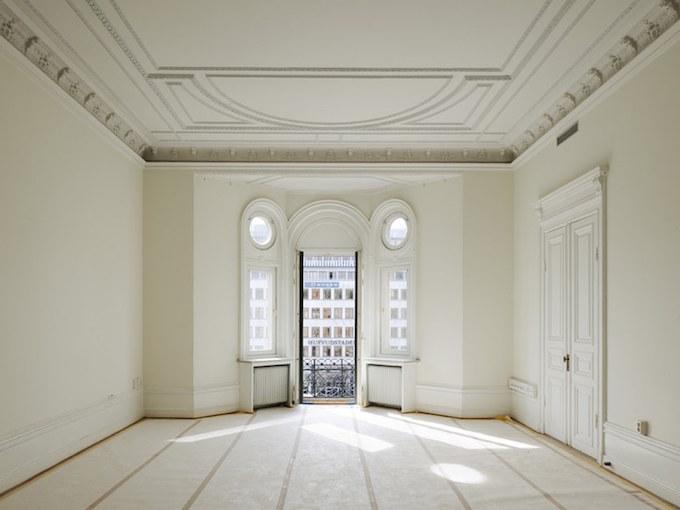10 Schritte zum perfekten Schlafzimmer-Dekor!_1_nobis-hotel-stockholm-sweden schlafzimmer Schlafzimmer Ideen: 10 Schritte, zum perfekten Schlafzimmer-Dekor! 10 Schritte zum perfekten Schlafzimmer Dekor 1 nobis hotel stockholm sweden