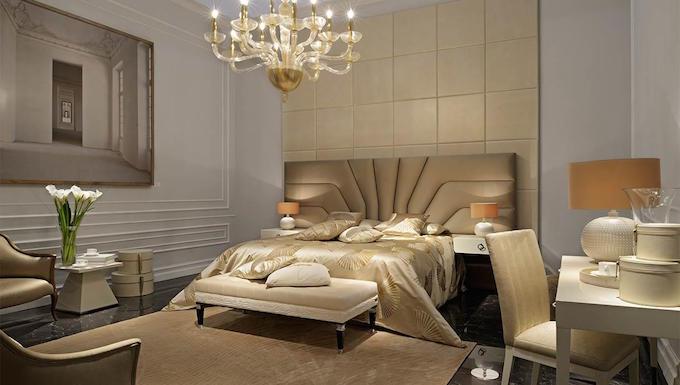 10 Schritte zum perfekten Schlafzimmer-Dekor!_2 schlafzimmer Schlafzimmer Ideen: 10 Schritte, zum perfekten Schlafzimmer-Dekor! 10 Schritte zum perfekten Schlafzimmer Dekor 2