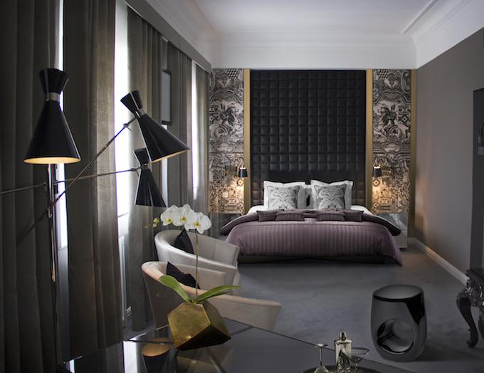 10 Schritte zum perfekten Schlafzimmer-Dekor!_2_suite-boca-do-lobo-hotel-infante-sagres-hd schlafzimmer Schlafzimmer Ideen: 10 Schritte, zum perfekten Schlafzimmer-Dekor! 10 Schritte zum perfekten Schlafzimmer Dekor 2 suite boca do lobo hotel infante sagres hd