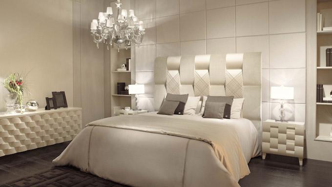 10 Schritte zum perfekten Schlafzimmer-Dekor!_5 schlafzimmer Schlafzimmer Ideen: 10 Schritte, zum perfekten Schlafzimmer-Dekor! 10 Schritte zum perfekten Schlafzimmer Dekor 5