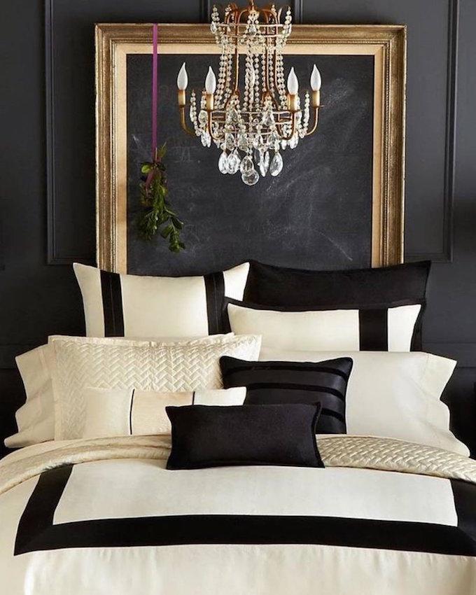 10 Schritte zum perfekten Schlafzimmer-Dekor!_9 schlafzimmer Schlafzimmer Ideen: 10 Schritte, zum perfekten Schlafzimmer-Dekor! 10 Schritte zum perfekten Schlafzimmer Dekor 9