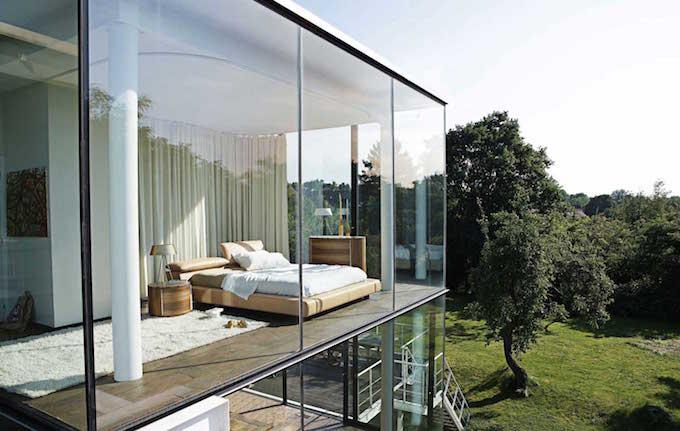 10 Schritte zum perfekten Schlafzimmer-Dekor!_Modern bedroom schlafzimmer Schlafzimmer Ideen: 10 Schritte, zum perfekten Schlafzimmer-Dekor! 10 Schritte zum perfekten Schlafzimmer Dekor Modern bedroom
