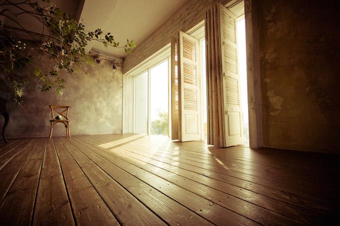 10 Schritte zum perfekten Schlafzimmer-Dekor!_feature schlafzimmer Schlafzimmer Ideen: 10 Schritte, zum perfekten Schlafzimmer-Dekor! 10 Schritte zum perfekten Schlafzimmer Dekor feature