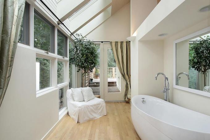 14 - Luxuriöse Badezimmergestaltung – Badezimmer Trends  Luxuriöse Badezimmergestaltung – Badezimmer Trends 14 Luxurio  se Badezimmergestaltung     Badezimmer Trends