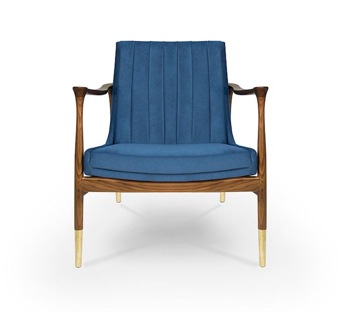 4.5_Moderne Stühle – Was für Trends bringt der Sommer?_hudson-armchair-detail-01 moderne stühle Moderne Stühle – Was für Trends bringt der Sommer? 4