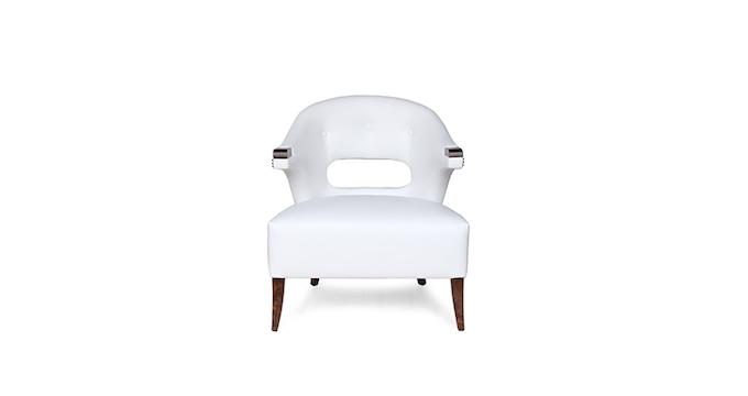 5_Moderne Stühle – Was für Trends bringt der Sommer?_nanook-armchair-mid-century-modern-design-1 moderne stühle Moderne Stühle – Was für Trends bringt der Sommer? 5 Moderne Stu  hle     Was fu  r Trends bringt der Sommer nanook armchair mid century modern design 1