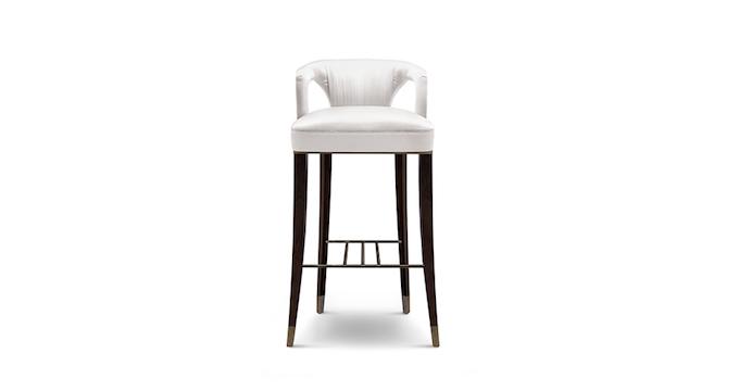 7_Moderne Stühle – Was für Trends bringt der Sommer?_karoo-bar-chair-contemporary-design-1 moderne stühle Moderne Stühle – Was für Trends bringt der Sommer? 7 Moderne Stu  hle     Was fu  r Trends bringt der Sommer karoo bar chair contemporary design 1