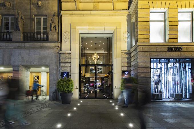 Appia Contract GmbH - Innenarchitektur Auszeichnungen_Hotel_Zoo_Berlin  Appia Contract GmbH - Innenarchitektur Auszeichnungen Appia Contract GmbH Innenarchitektur Auszeichnungen Hotel Zoo Berlin