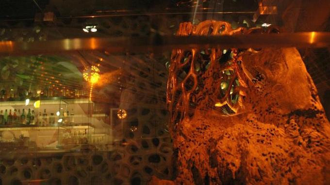 Barefoot Design – Beste Inneneinrichtungsprojekte je_Cocoon-Club-Frankfurt-Barefoot-Films barefoot design Barefoot Design – Nik & Til Schweigers besten Inneneinrichtungsprojekten je Barefoot Design     Beste Inneneinrichtungsprojekte je Cocoon Club Frankfurt Barefoot Films