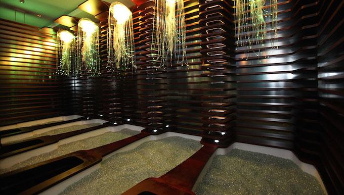 Barefoot Design – Nik & Til Schweigers besten Inneneinrichtungsprojekten je_hotel-roomers barefoot design Barefoot Design – Nik & Til Schweigers besten Inneneinrichtungsprojekten je Barefoot Design     Nik Til Schweigers besten Inneneinrichtungsprojekten je hotel roomers