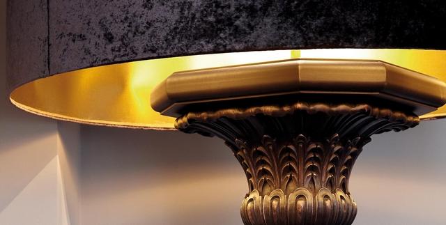 DesignInsight Interiors Frankfurt – Einer der schönsten Showrooms_18 ausstellungsraum in frankfurt DesignInsight Interiors, Ausstellungsraum in Frankfurt DesignInsight Interiors Frankfurt     Einer der scho  nsten Showrooms 18
