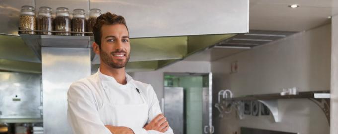 Gastronection - Die Platform die Gastronomen und Hoteliers verbindet_2