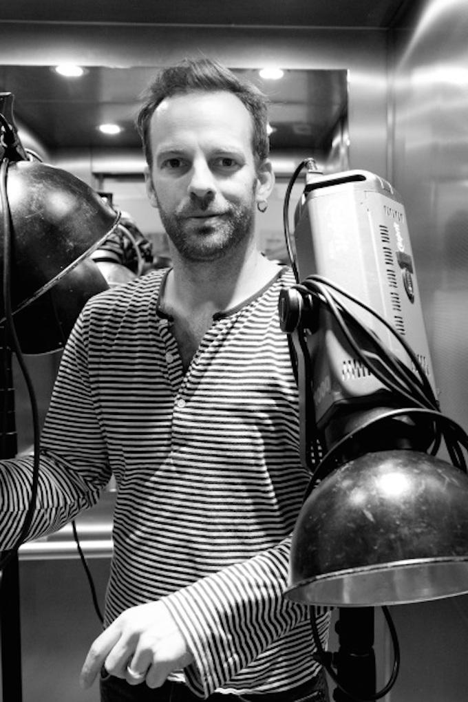 Gastronection - Die Platform die Gastronomen und Hoteliers verbindet_Andreas Rehkopp gastronection Gastronection - Die Platform die Gastronomen und Hoteliers verbindet Gastronection Die Platform die Gastronomen und Hoteliers verbindet Andreas Rehkopp