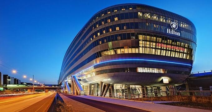 Joi-Design – Besten Inneneinrichtungsprojekten je_Hilton Airport Frankfurt joi-design Joi-Design – Besten Inneneinrichtungsprojekten je Joi Design     Besten Inneneinrichtungsprojekten je Hilton Airport Frankfurt