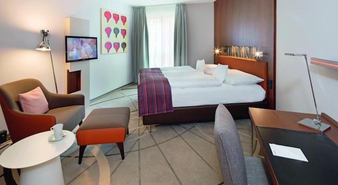 Joi-Design – Besten Inneneinrichtungsprojekten je_Mövenpick Hotel Münster joi-design Joi-Design – Besten Inneneinrichtungsprojekten je Joi Design     Besten Inneneinrichtungsprojekten je Mo  venpick Hotel Mu  nster