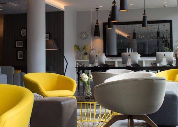 Joy Design_Besten Projekten je_Capri by Fraser_Frankfurt joi-design Joi-Design – Besten Inneneinrichtungsprojekten je Joy Design Besten Projekten je Capri by Fraser Frankfurt