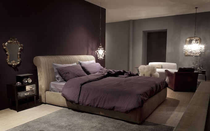 Luxus-Zimmer dekorieren - Bett- und Dekor-Trends für diesen Sommer_1.1 luxus-zimmer Luxus-Zimmer dekorieren - Bett- und Dekor-Trends für diesen Sommer Luxus Zimmer dekorieren Bett und Dekor Trends fu  r diesen Sommer 1