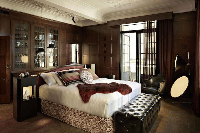 Luxus-Zimmer dekorieren - Bett- und Dekor-Trends für diesen Sommer_3 luxus-zimmer Luxus-Zimmer dekorieren - Bett- und Dekor-Trends für diesen Sommer Luxus Zimmer dekorieren Bett und Dekor Trends fu  r diesen Sommer 3