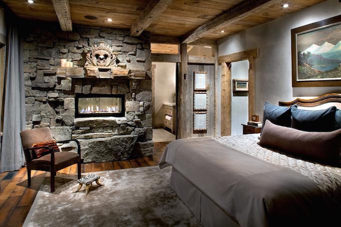 Luxus-Zimmer dekorieren - Bett- und Dekor-Trends für diesen Sommer_7 luxus-zimmer Luxus-Zimmer dekorieren - Bett- und Dekor-Trends für diesen Sommer Luxus Zimmer dekorieren Bett und Dekor Trends fu  r diesen Sommer 7