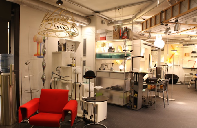 Milano Design  Die besten Leuchten Geschäften in Deutschland, Schweiz und Österreich Milano Design