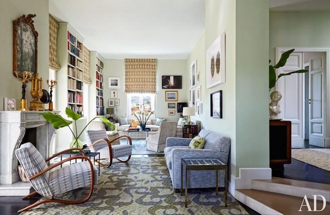 Moderne Sessel für ein schönes Wohnzimmer_2 hochwertige sessel Moderne Hochwertige Sessel für ein schönes Wohnzimmer Moderne Sessel fu  r ein scho  nes Wohnzimmer 2