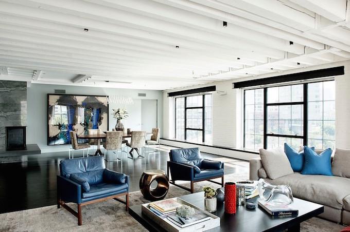 Moderne Sessel für ein schönes Wohnzimmer_3 hochwertige sessel Moderne Hochwertige Sessel für ein schönes Wohnzimmer Moderne Sessel fu  r ein scho  nes Wohnzimmer 3