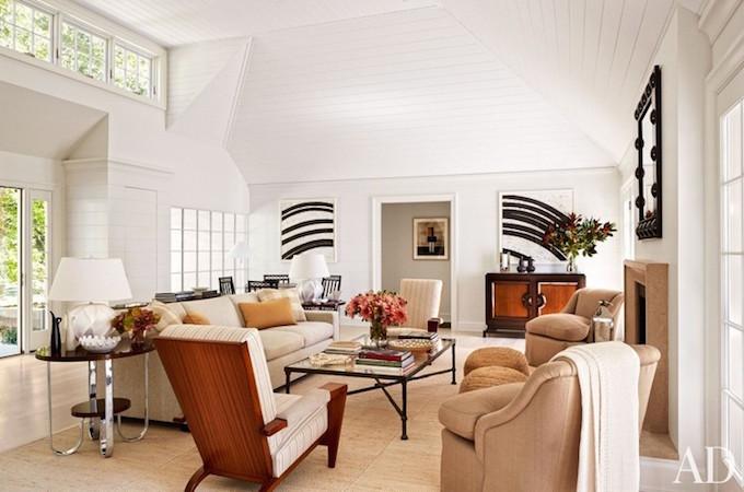 Moderne Sessel Für Ein Schönes Wohnzimmer_4 Hochwertige Sessel Moderne  Hochwertige Sessel Für Ein Schönes Wohnzimmer Moderne