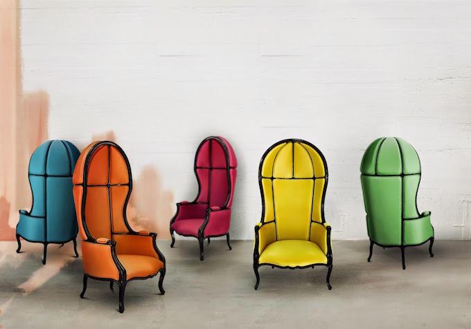 Moderne Hochwertige Sessel für ein schönes Wohnzimmer hochwertige sessel Moderne Hochwertige Sessel für ein schönes Wohnzimmer Moderne Sessel fu  r ein scho  nes Wohnzimmer Brabbu NAMIB