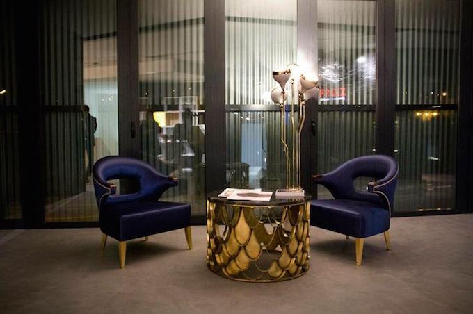 Moderne Sessel Für Ein Schönes Wohnzimmer_Brabbu_Nanook Hochwertige Sessel  Moderne Hochwertige Sessel Für Ein Schönes Wohnzimmer Moderne