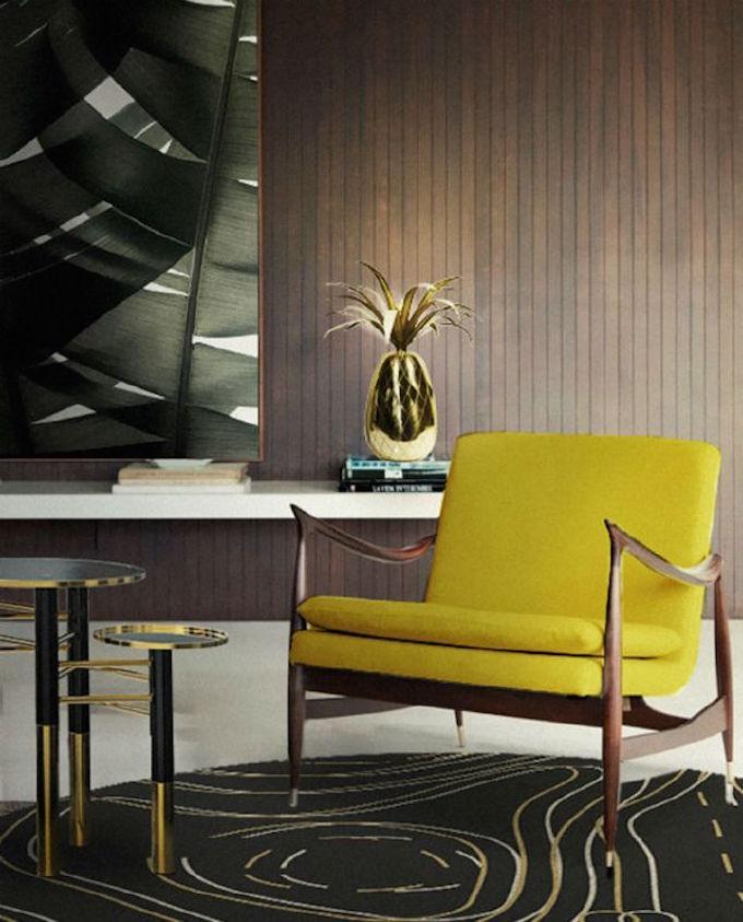 Moderne Hochwertige Sessel für ein schönes Wohnzimmer hochwertige sessel Moderne Hochwertige Sessel für ein schönes Wohnzimmer Moderne Sessel fu  r ein scho  nes Wohnzimmer Hudson Essential home