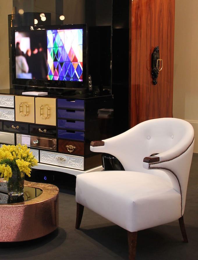 Moderne Hochwertige Sessel für ein schönes Wohnzimmer hochwertige sessel Moderne Hochwertige Sessel für ein schönes Wohnzimmer Moderne Sessel fu  r ein scho  nes Wohnzimmer Nanook brabbu