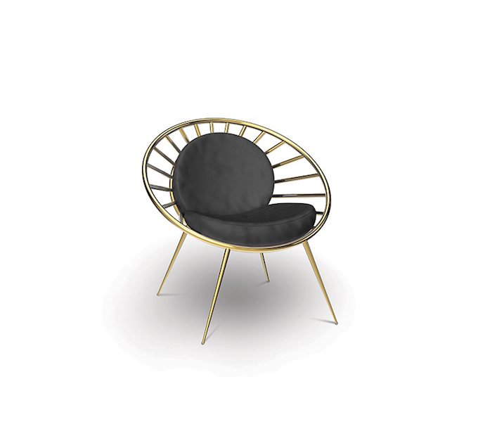 Moderne Hochwertige Sessel für ein schönes Wohnzimmer hochwertige sessel Moderne Hochwertige Sessel für ein schönes Wohnzimmer Moderne Sessel fu  r ein scho  nes Wohnzimmer Reeves Essential home