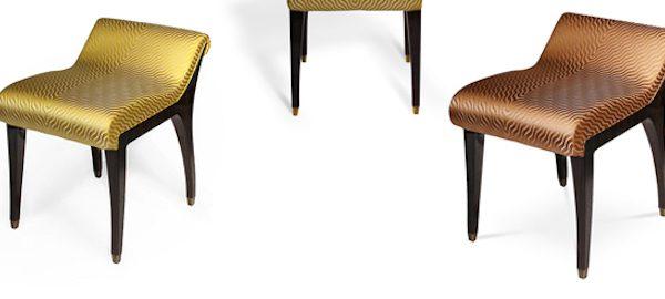 moderne stühle Moderne Stühle – Was für Trends bringt der Sommer? Moderne Stu  hle     Was fu  r Trends bringt der Sommer 600x270