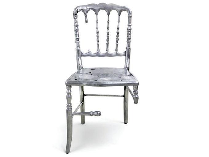 Moderne Stühle – Was für Trends bringt der Sommer?_Emporium_Boca_do_Lobo moderne stühle Moderne Stühle – Was für Trends bringt der Sommer? Moderne Stu  hle     Was fu  r Trends bringt der Sommer Emporium Boca do Lobo