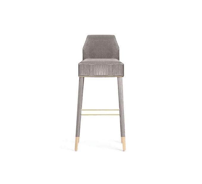 Moderne Stühle – Was für Trends bringt der Sommer?_doris-bar-chair-detail-01 moderne stühle Moderne Stühle – Was für Trends bringt der Sommer? Moderne Stu  hle     Was fu  r Trends bringt der Sommer doris bar chair detail 01