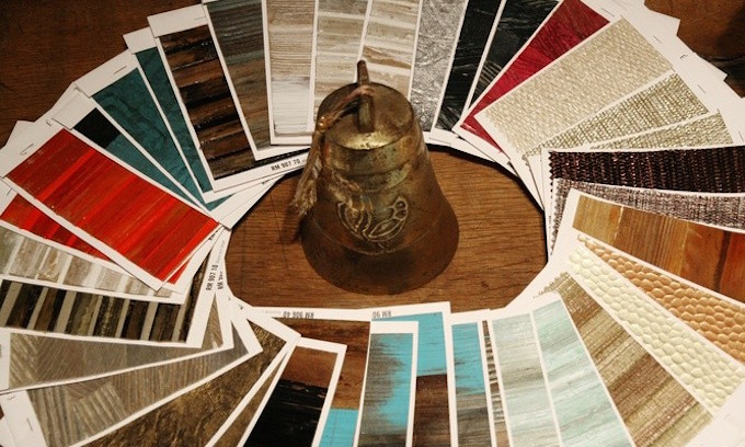 Raumgestaltung Welte-Joos_17 raumgestaltung welte-joos Raumgestaltung Welte-Joos Raumgestaltung Welte Joos 17