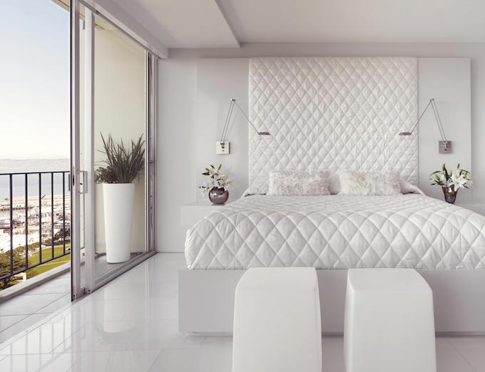 Schlafzimmer Ideen 10 Schritte Zum Perfekten Schlafzimmer Dekor