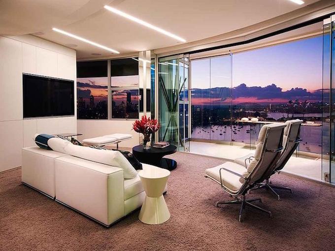 Sommer Trends - Wie Sie diesen Sommer moderne Wohnzimmer Dekoration schaffen_8  Sommer Trends - Wie Sie diesen Sommer moderne Wohnzimmer Dekoration schaffen Sommer Trends Wie Sie diesen Sommer moderne Wohnzimmer Dekoration schaffen 8