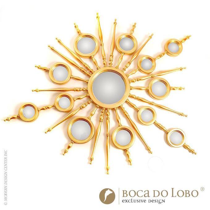 13 Design Spiegel die Ihren Badezimmer-Dekor verändern können_Apollo_Boca_do_Lobo design spiegel 13 Design Spiegel die Ihren Badezimmer-Dekor verändern können 13 Design Spiegel die Ihren Badezimmer Dekor vera  ndern ko  nnen Apollo Boca do Lobo