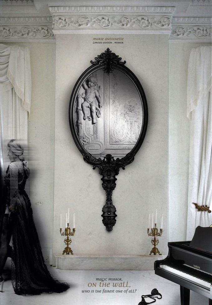 13 Design Spiegel die Ihren Badezimmer-Dekor verändern können_Boca_do_Lobo-Marie_Antoinette design spiegel 13 Design Spiegel die Ihren Badezimmer-Dekor verändern können 13 Design Spiegel die Ihren Badezimmer Dekor vera  ndern ko  nnen Boca do Lobo Marie Antoinette