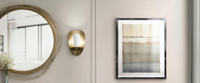 13 Design Spiegel die Ihren Badezimmer-Dekor verändern können_Brabbu_Kayan design spiegel 13 Design Spiegel die Ihren Badezimmer-Dekor verändern können 13 Design Spiegel die Ihren Badezimmer Dekor vera  ndern ko  nnen Brabbu Kayan