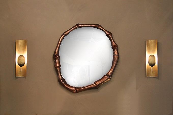 13 Design Spiegel die Ihren Badezimmer-Dekor verändern können_Haiku_Brabbu design spiegel 13 Design Spiegel die Ihren Badezimmer-Dekor verändern können 13 Design Spiegel die Ihren Badezimmer Dekor vera  ndern ko  nnen Haiku Brabbu