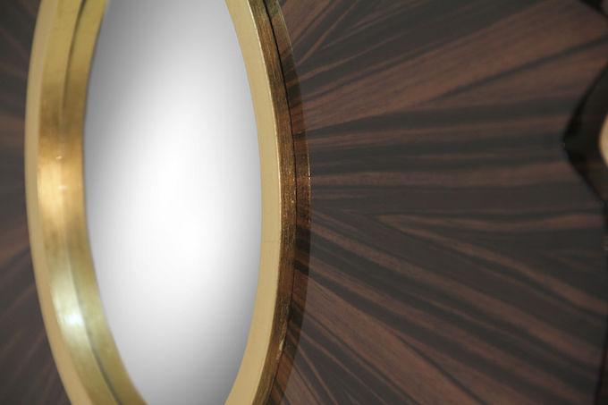 13 Design Spiegel die Ihren Badezimmer-Dekor verändern können_Iris_Spiegel_Brabbu design spiegel 13 Design Spiegel die Ihren Badezimmer-Dekor verändern können 13 Design Spiegel die Ihren Badezimmer Dekor vera  ndern ko  nnen Iris Spiegel Brabbu