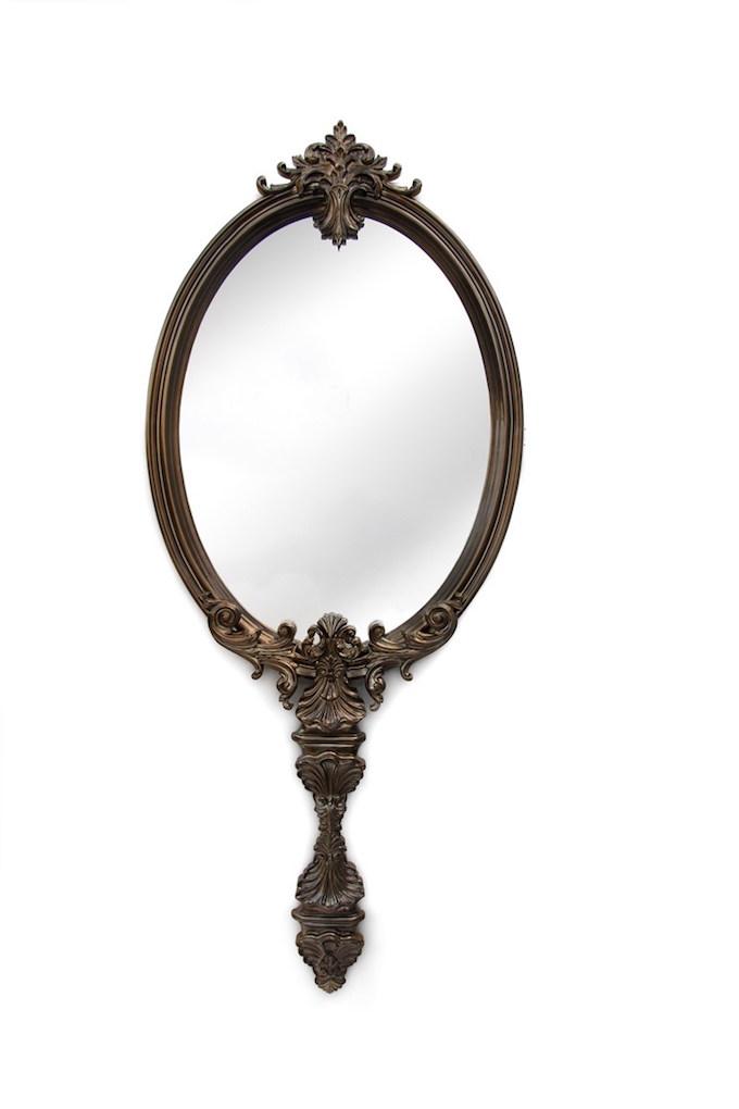 13 Design Spiegel die Ihren Badezimmer-Dekor verändern können_MARIE-ANTOINETTE_Boca-do-Lobo design spiegel 13 Design Spiegel die Ihren Badezimmer-Dekor verändern können 13 Design Spiegel die Ihren Badezimmer Dekor vera  ndern ko  nnen MARIE ANTOINETTE Boca do Lobo