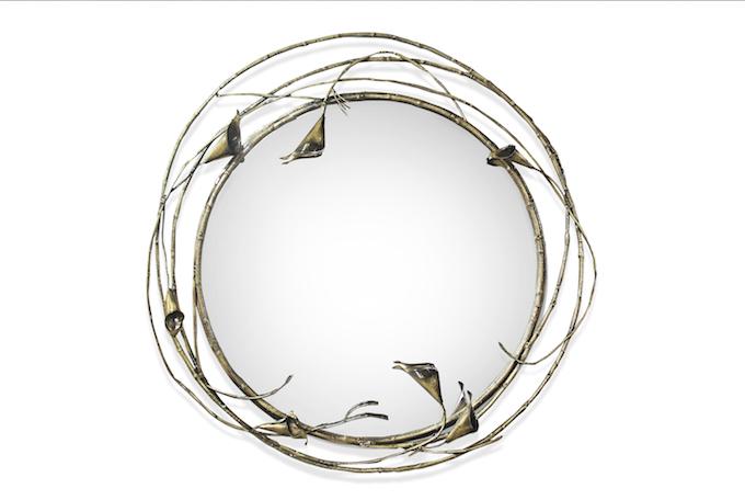 13 Design Spiegel die Ihren Badezimmer-Dekor verändern können_Stella_koket design spiegel 13 Design Spiegel die Ihren Badezimmer-Dekor verändern können 13 Design Spiegel die Ihren Badezimmer Dekor vera  ndern ko  nnen Stella koket